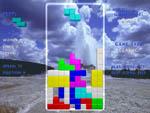 Download 3D Tetris Game