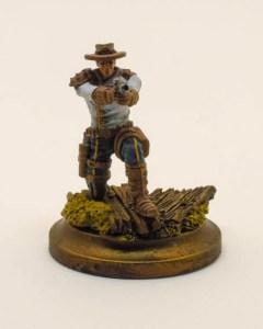 WWX Lawmen-29