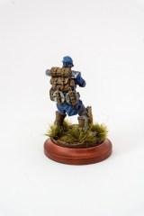 Corporal Franklyn 3