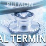 Terminologia mèdica només en anglès?