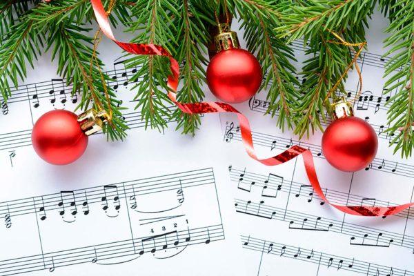 Canzoni di natale per bambini: Le Migliori Canzoni Di Natale 2018 Per Adulti E Bambini