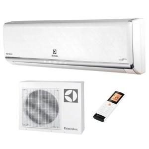 electrolux-monaco-oro-kondicionierius