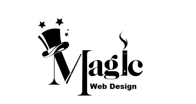 magic-web.ro_