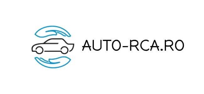 auto-rca-logo-1