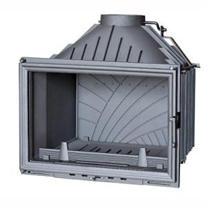 krbova-vlozka-termovision-700