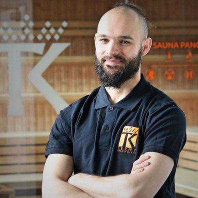 Paweł Wątorek