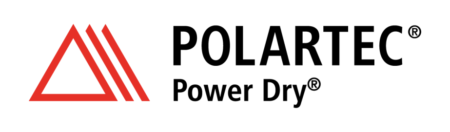 polartec_power_dry