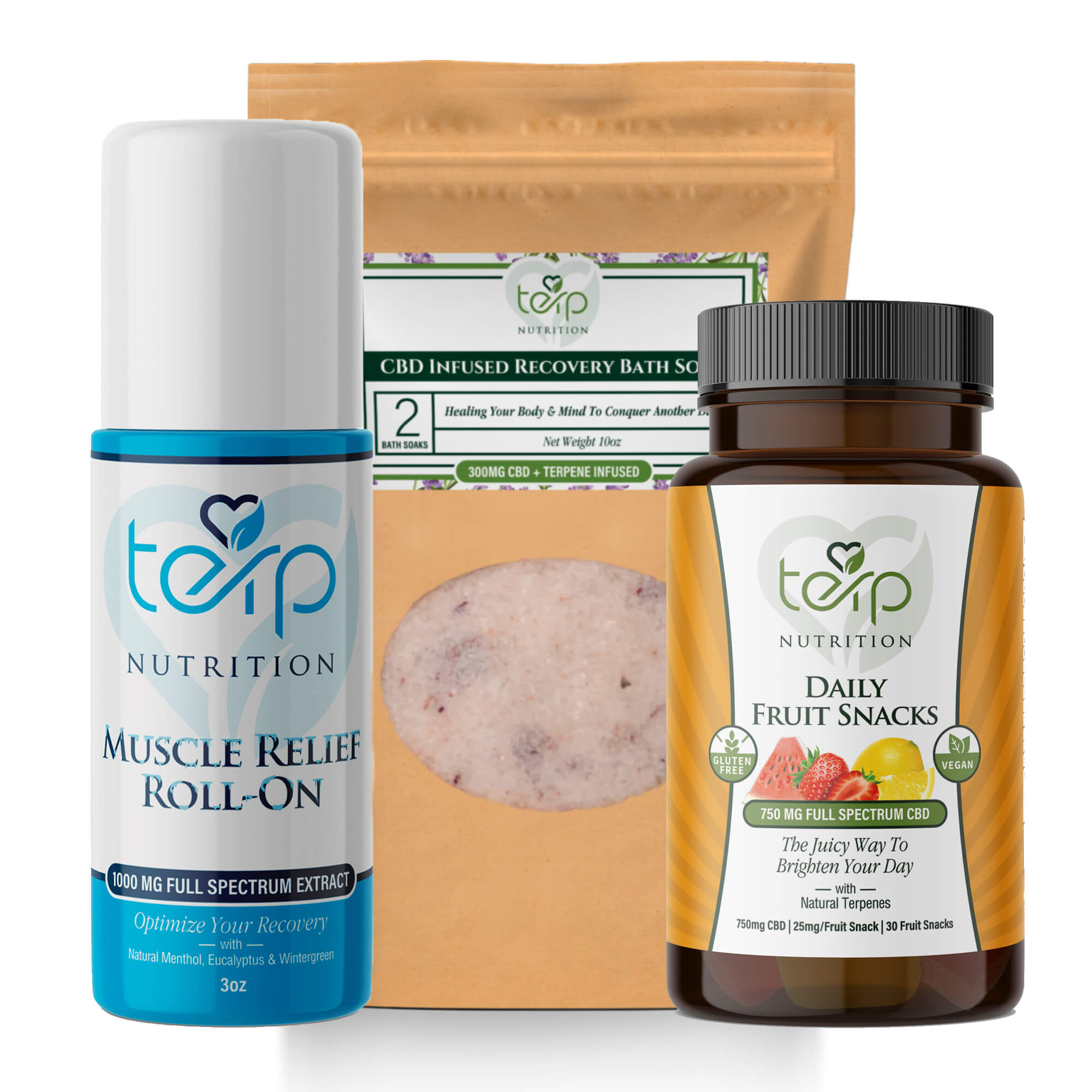 mothers day bundle pack