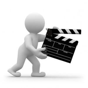 Vidéos du stage animé par Charlotte Heuzé