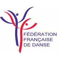 Evènements à venir organisés par le Comité de Vendée …
