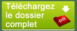Vers_un_pilotage_de_la_biologie_des_sols_by_Agro_Perspectives