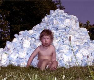 Pannolini-da-riciclare