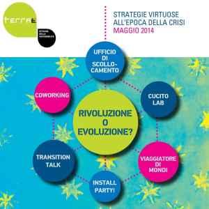 Terraè - edizione 2014