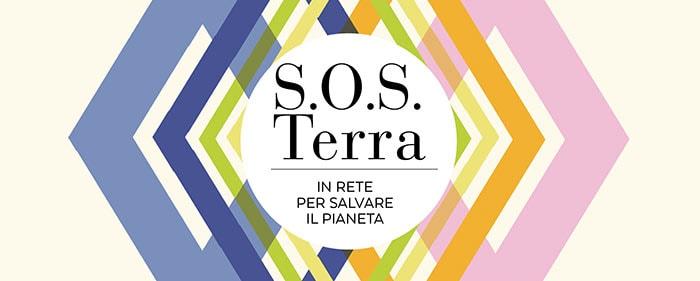 Terraè 2016: SOS Terra
