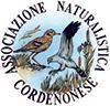 Associazione Naturalistica Cordenonese