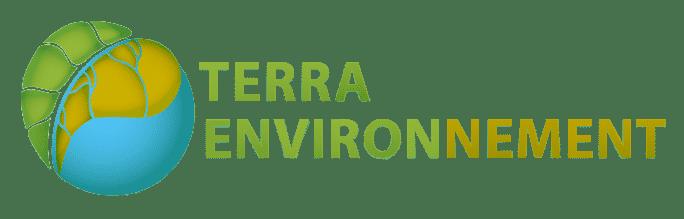 conseil en environnement et etude d impact