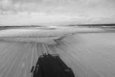 Cabo Polônio (13)