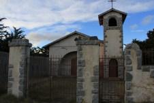 Igreja da Estância