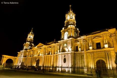 Arequipa-9220