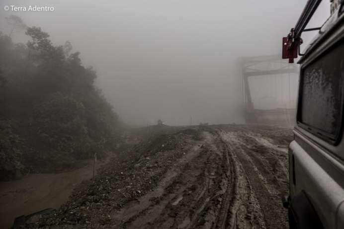 Estrada Colombia-0083