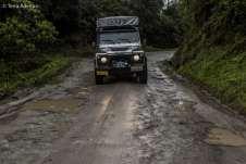 Estradas Colombia-0051