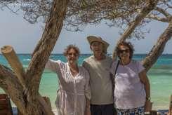 Gente de Mar Ilhas do Rosario-6555