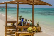 Playa Blanca Cartagena-6384