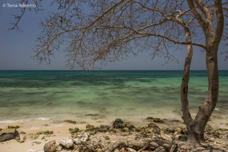 Playa Blanca Cartagena-6466