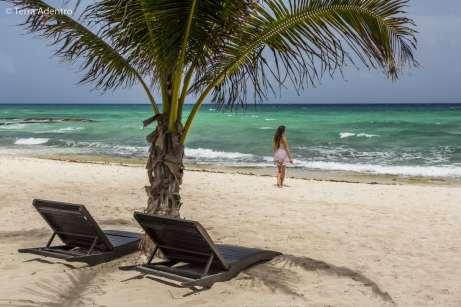 Playa del Carmen - Mexico-9857