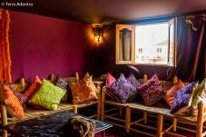 Ali and Saras Desert Palace-4269