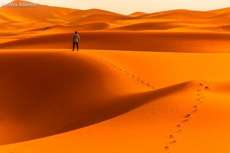 Marrocos-4117