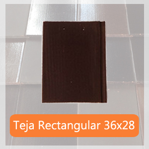 boton-teja-rectangular-36x28-nueva