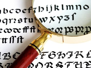 magnifying-glass-450693_960_720
