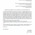 Istanza-Accesso-Atti-De-Vizia-Transfer-Spa