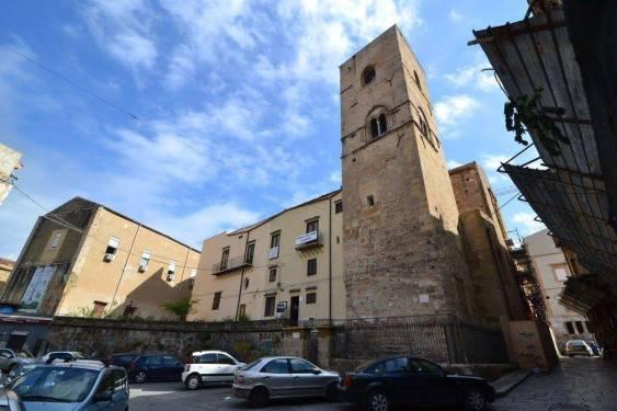 torre di san nicolo-foto-lorenzo-schiavo