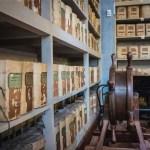 archivio storico palermo - ph vincenzo russo