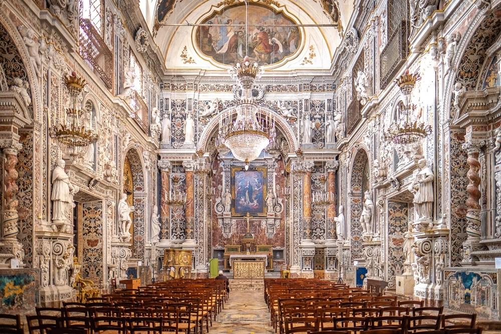 chiesa-immacolata-concezione-foto-vincenzo-russo-terradamare-7