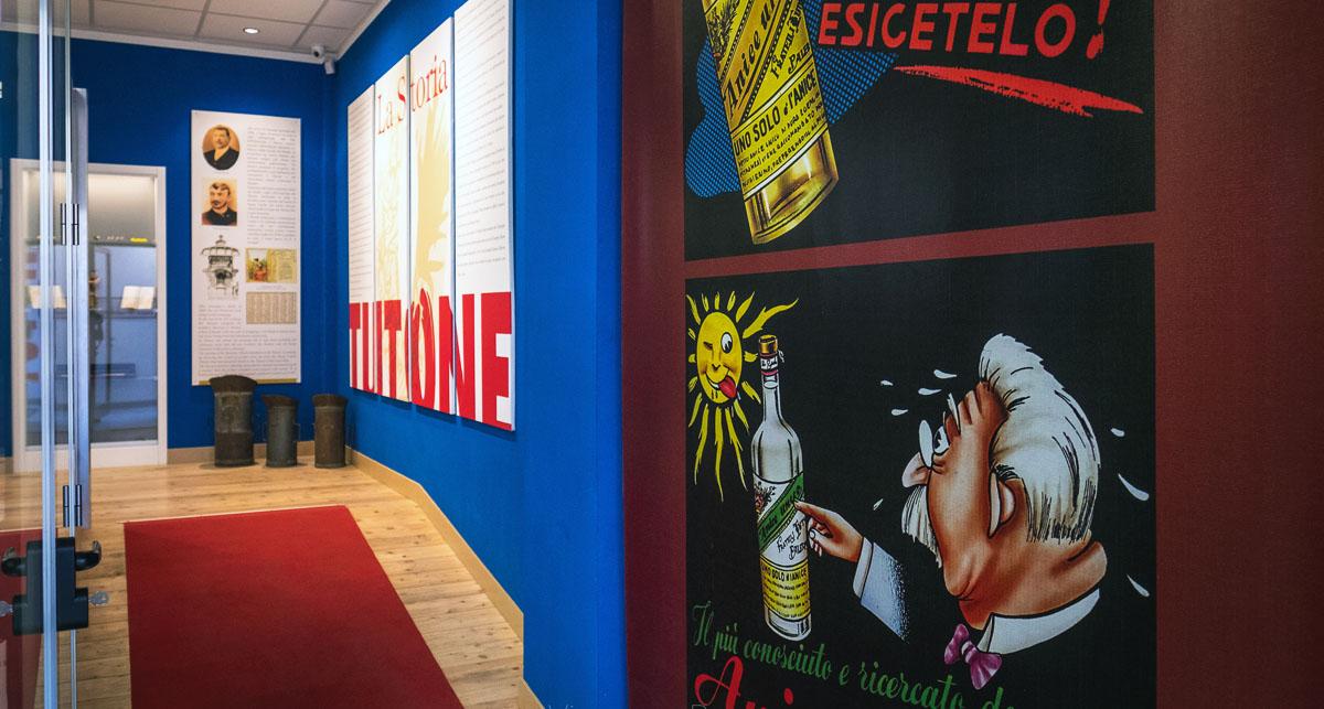Museo-antica-Ditta-Tutone-Anice-Unico-foto-vincenzo-russo2