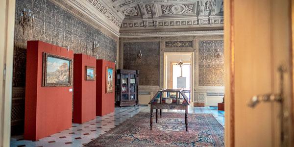 Visite-Serali-Palazzo-Drago-Palermo-foto-Vincenzo-Russo-Terradamare