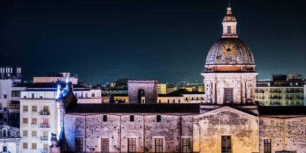 Chiesa-del-Carmine-Maggiore-