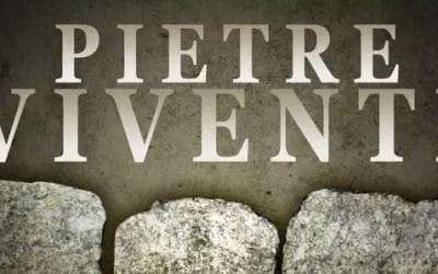 Pietre Viventi
