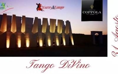 Tango DiVino