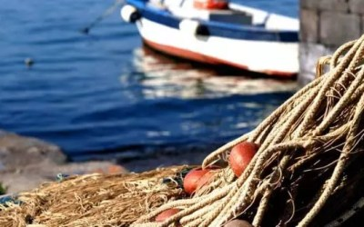 Il GAL Terra d'Arneo pubblica la nuova edizione dei bandi sulla pesca: ferma all'80% l'intensità dell'aiuto pubblico per la pesca costiera artigianale