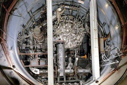 Thorium : le nucléaire vert existe-t-il ?