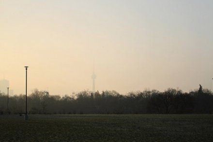 Ce que vous devez savoir sur le « nouveau » gaz à effet de serre