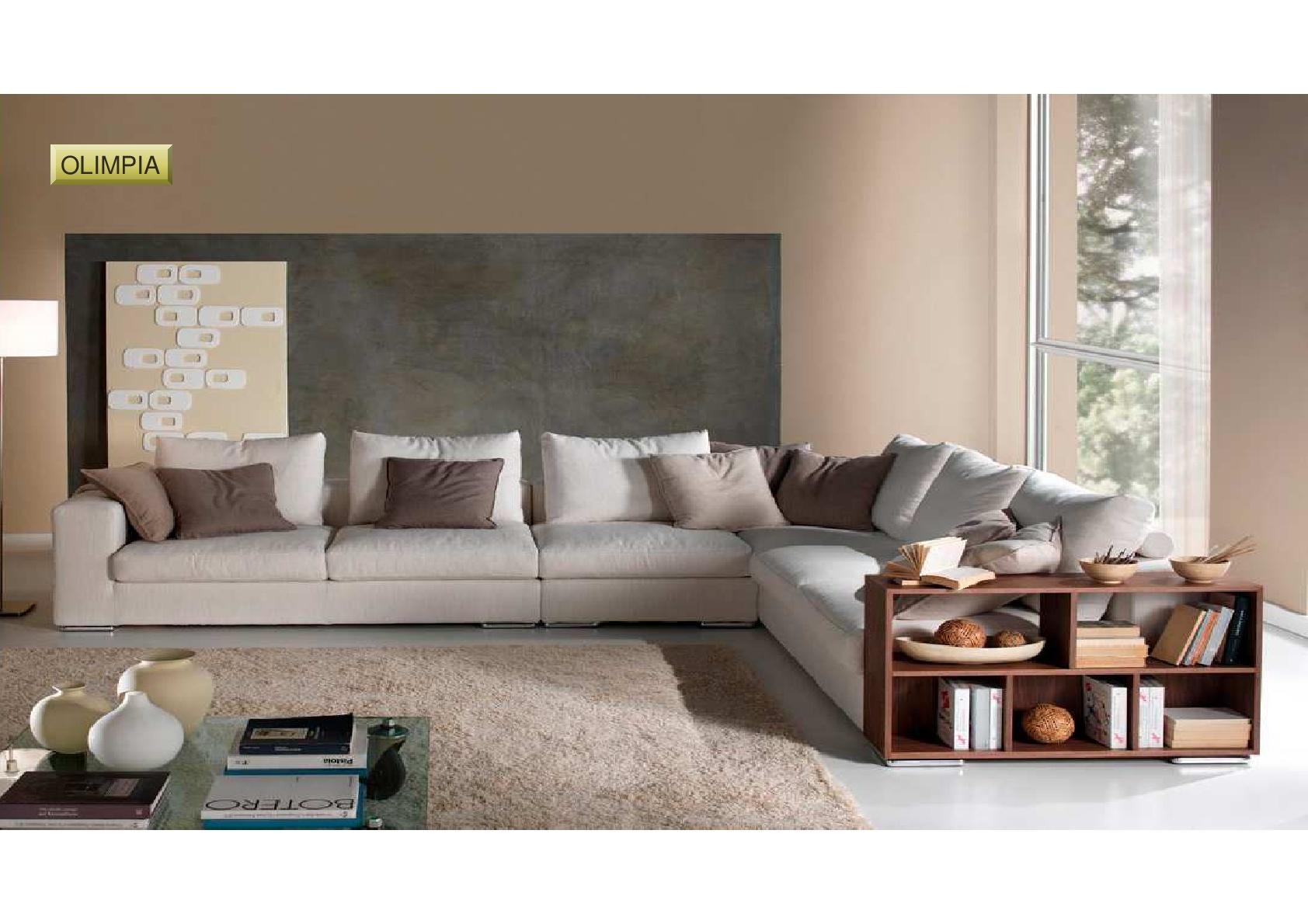 Come decorare un soggiorno moderno. Come Arredare Il Soggiorno Con Mobili In Stile Moderno Gm 10 Service