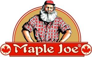 Maple joe sciroppo acero