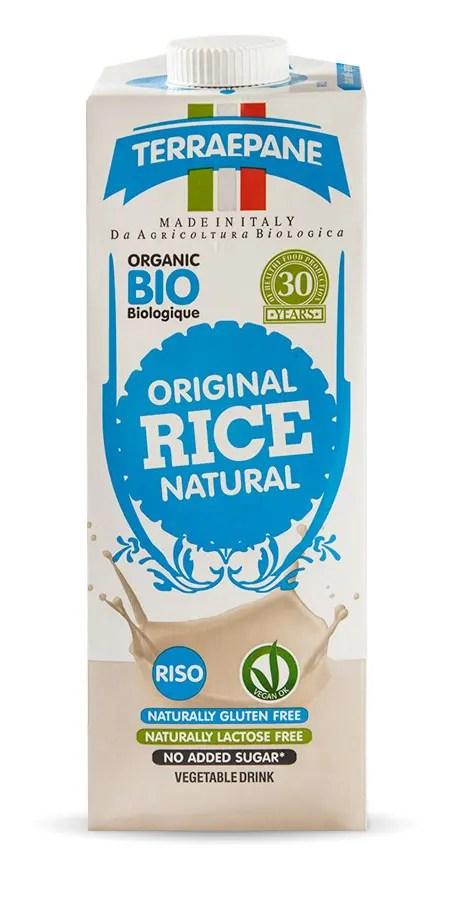Original-Rice-Natural
