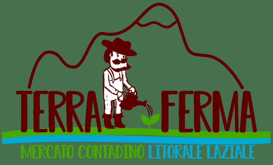 TerraFerma – Mercato Contadino del Litorale Laziale