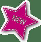 New Item Star - terrafiniti.com